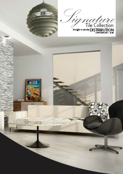 Coverings 2015 Supplement